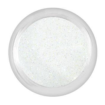 LASplash Crystallized Glitter - Mojito