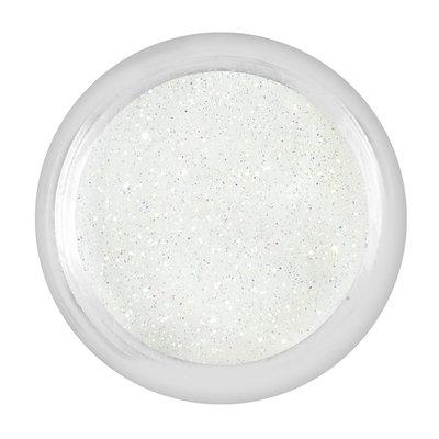LASplash Crystallized Glitter - Sea Mist