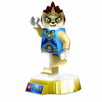 Santoki LGLTOB15 LEGO Chima Laval Torch & NiteLite