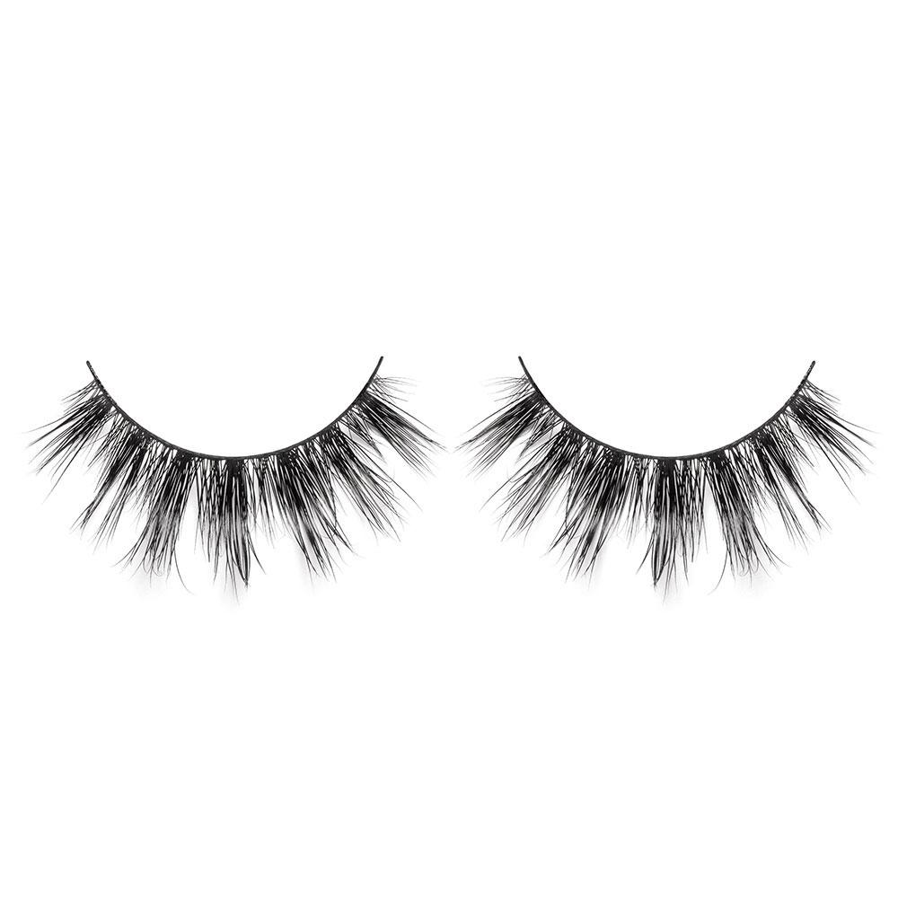 Lilly Lashes Monaco 3D Mink Lashes