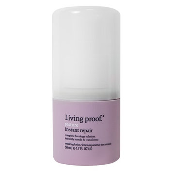 Living Proof Restore Instant Repair