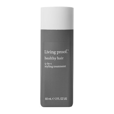 Living Proof Healthy Hair 5 In 1 Styling Treatment