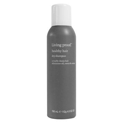 Living Proof Healthy Hair Dry Shampoo