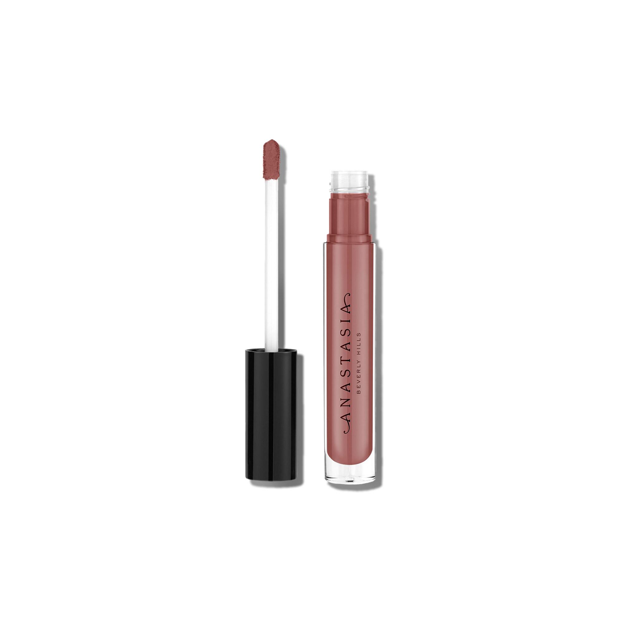Anastasia Beverly Hills Lip Gloss - Vintage