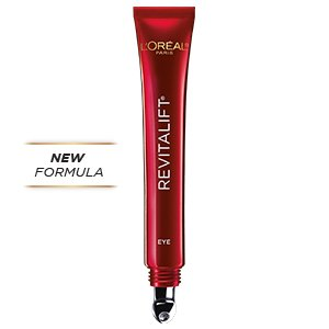 L'Oreal Paris Triple Power Eye Treatment