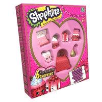 Rgc Redmond Shopkins Sweet Heart Collection