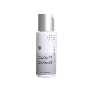 Lumixyl GlycoPeel 20 Brightening Exfoliating Lotion