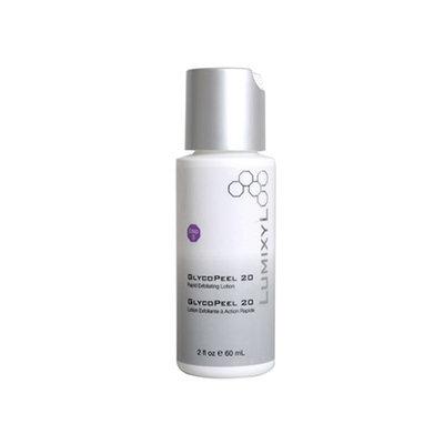 Lumixyl GlycoPeel 20 Brightening Exfoliating Lotion