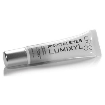 Lumixyl Revitaleyes Brightening Eye Cream