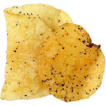 Lillie's Q Salt & Pepper Kettle Chips