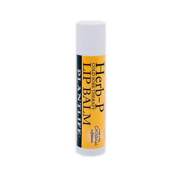 Plantlife Herb P Natural Lip Balm