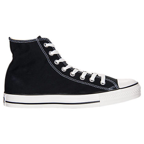 Converse Chuck Taylor All Star Core Hi-Top Black Size 11