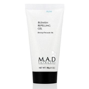 Mad Skincare M.A.D SKINCARE BLEMISH REPELLING GEL (60 g / 2.0 oz)