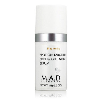 Aswechange Spot On Targeted Skin Brightening Serum