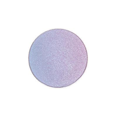 Makeup Geek Duochrome Eyeshadow Pan - Blacklight