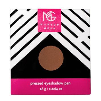 Makeup Geek Eyeshadow Pan - Cocoa Bear
