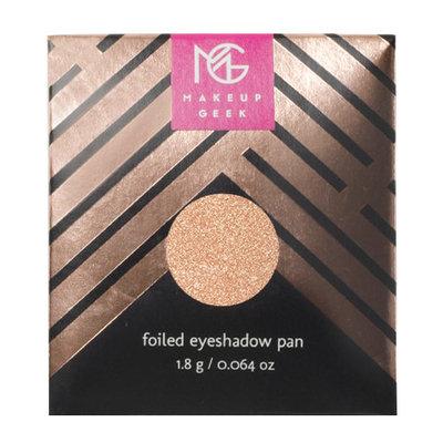 Makeup Geek Foiled Eyeshadow Pan - Magic Act