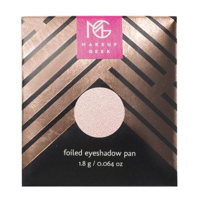 Makeup Geek Foiled Eyeshadow Pan - Whimsical