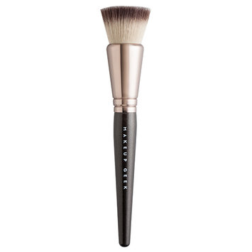 Makeup Geek Foundation Stippling Brush
