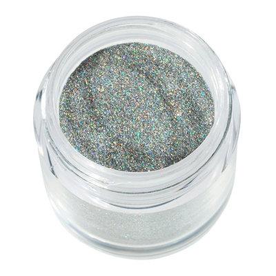 Makeup Geek Sparklers - Milky Way