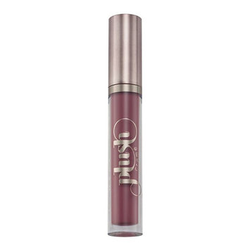Makeup Geek Plush Lip Creme - Old Soul