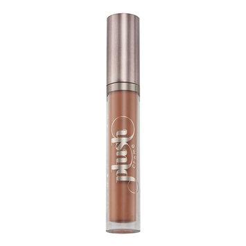 Makeup Geek Plush Lip Creme - Jetsetter