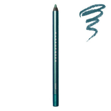 Makeup Geek Full Spectrum Eye Liner Pencil - Ocean