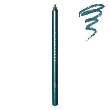 Makeup Geek Full Spectrum Eye Liner Pencil - Ocean