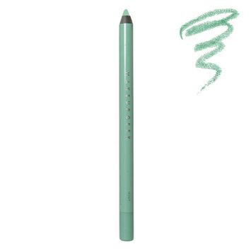 Makeup Geek Full Spectrum Eye Liner Pencil - Mint