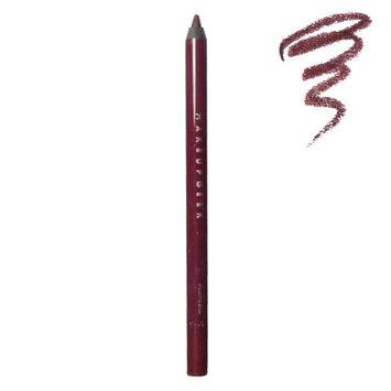 Makeup Geek Full Spectrum Eye Liner Pencil - Plumeria