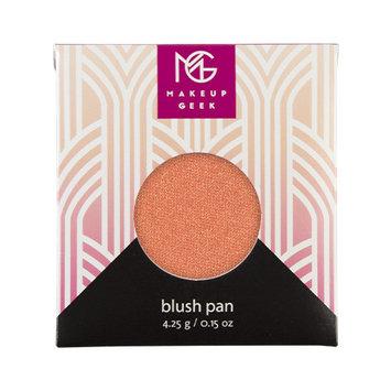 Makeup Geek Blush Pan - Covet