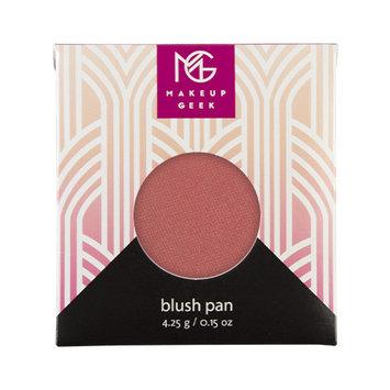 Makeup Geek Blush Pan - Desire