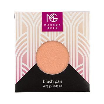 Makeup Geek Blush Pan - Heart Throb