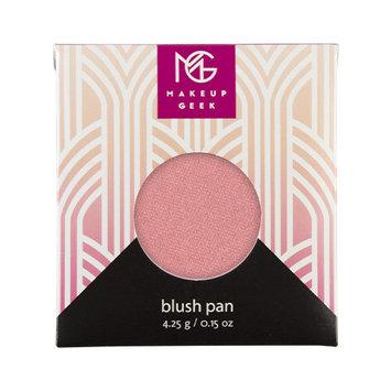 Makeup Geek Blush Pan - Soulmate