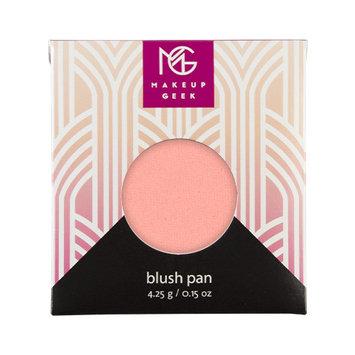 Makeup Geek Blush Pan - XOXO