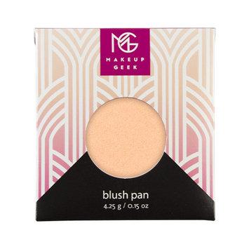 Makeup Geek Blush Pan - Bliss