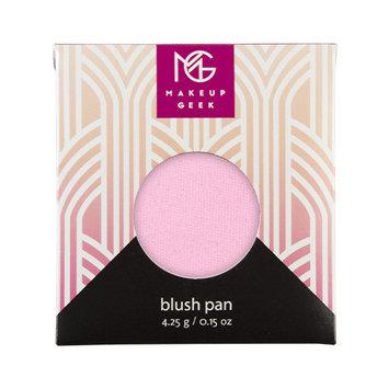 Makeup Geek Blush Pan - Secret Admirer