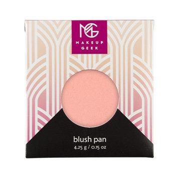 Makeup Geek Blush Pan - Spellbound