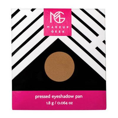 Makeup Geek Eyeshadow Pan - Tan Lines