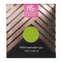 Makeup Geek Foiled Eyeshadow Pan - Limelight