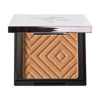 Makeup Geek Highlighter - Daybreak