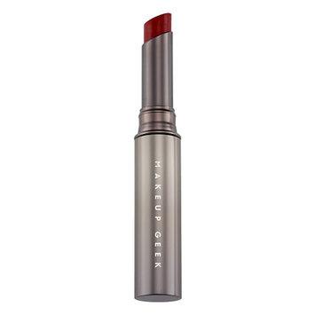 Makeup Geek Iconic Lipstick - Elegant