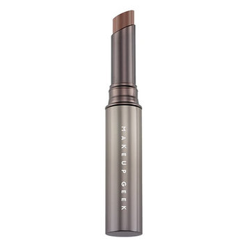 Makeup Geek Iconic Lipstick - Rare