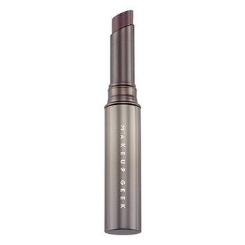 Makeup Geek Iconic Lipstick - Savvy