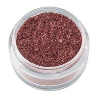 Makeup Geek Foiled Pigment - Hocus Pocus
