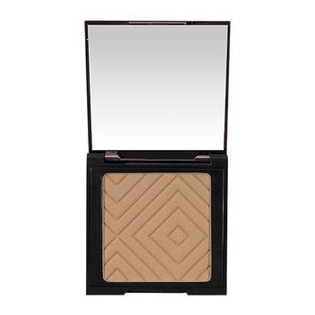 Makeup Geek Bronze Luster Bronzer - Sun-Kissed