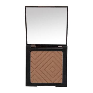 Makeup Geek Bronze Luster Bronzer - Tawny