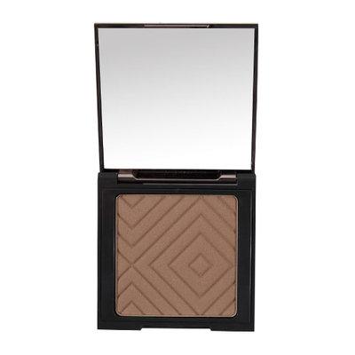Makeup Geek Bronze Luster Bronzer - Burnished