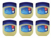 Merchandise 0128406 Gs Petroleum Jelly 3.75 oz
