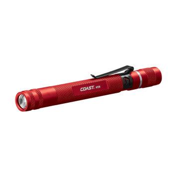 A8R Orange RC Penlight